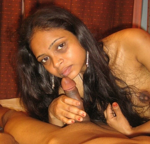 desi women blowjobs compilation - 45
