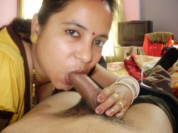 desi women blowjobs compilation - 5