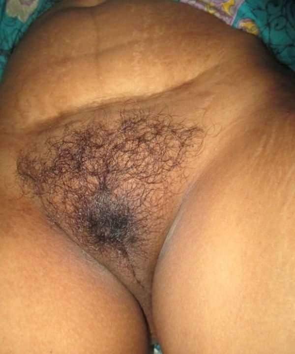 desi women mature pussy pics - 26