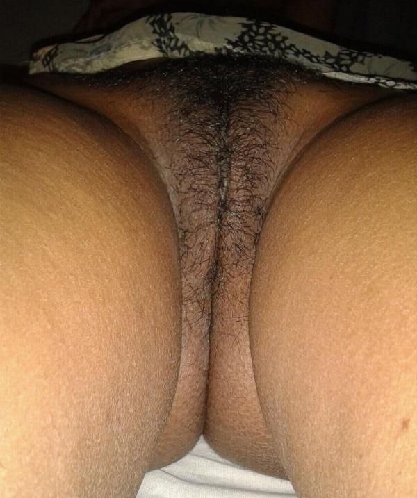 desi women mature pussy pics - 28