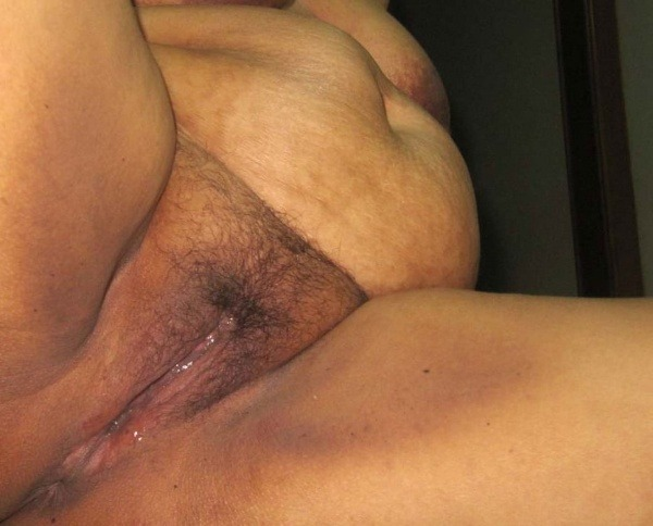 desi women mature pussy pics - 35
