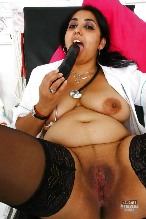 desi women mature pussy pics - 45