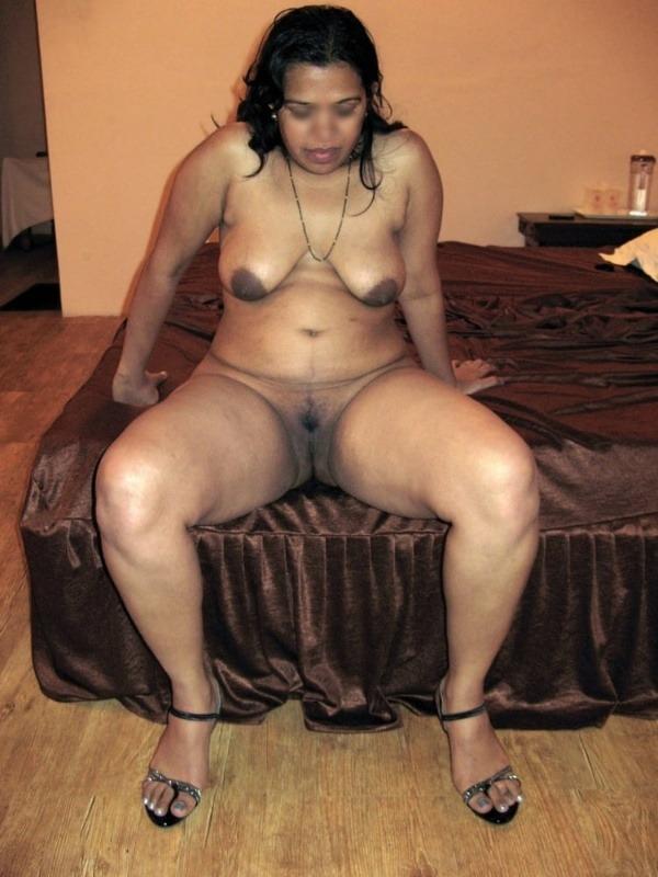desi women mature pussy pics - 48