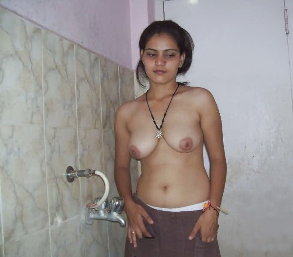 dirty indian nude girls gallery - 12