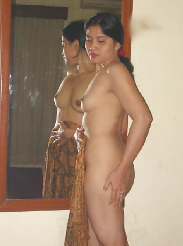 dirty indian nude girls gallery - 22
