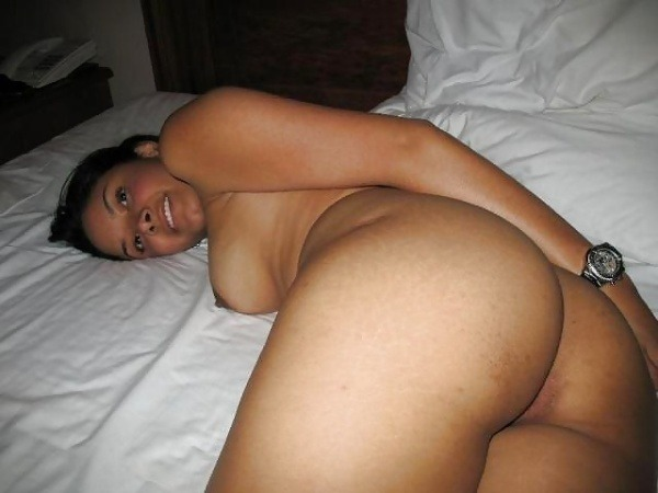 dirty indian nude girls gallery - 26