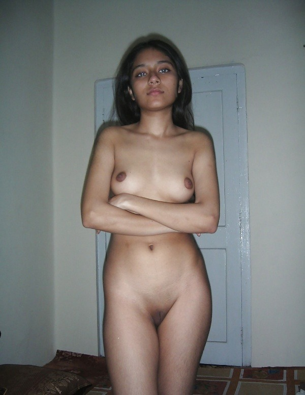 dirty indian nude girls gallery - 3