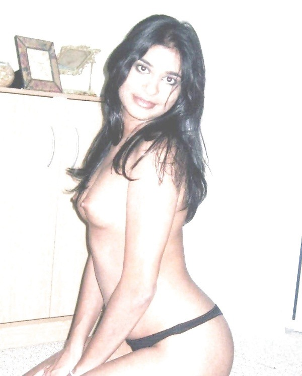 dirty indian nude girls gallery - 31