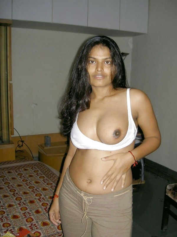dirty indian nude girls gallery - 35