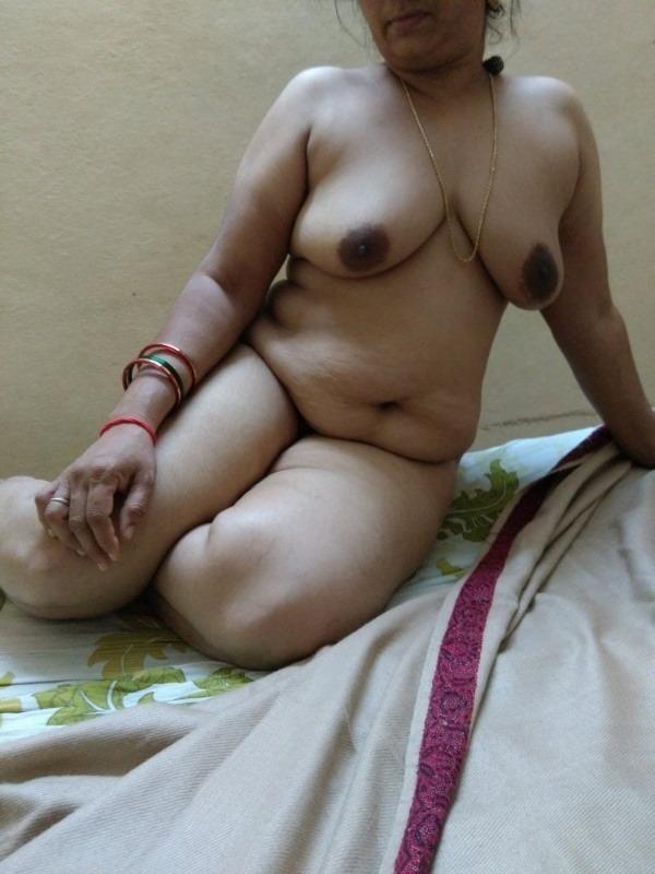 dirty sexy mallu maids gallery - 20