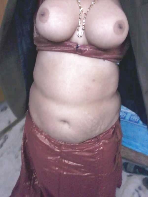 dirty sexy mallu maids gallery - 38