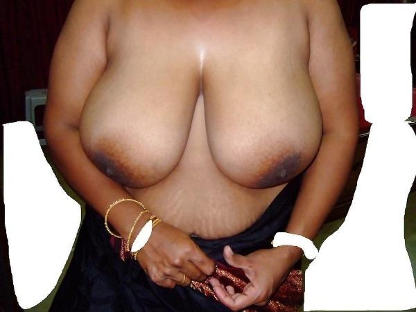 dirty sexy mallu maids gallery - 49