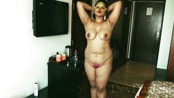 dirty sexy mallu maids gallery - 51