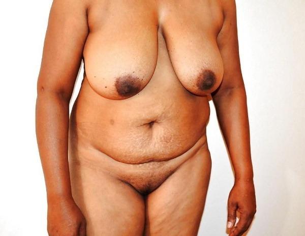 dirty sexy mallu maids gallery - 7
