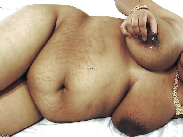 dirty sexy mallu maids gallery - 8