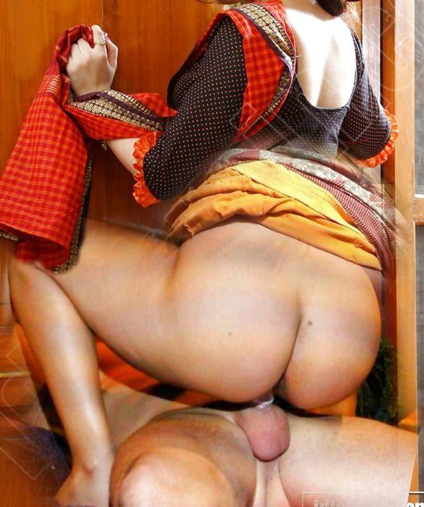horny desi couple sex gallery - 27