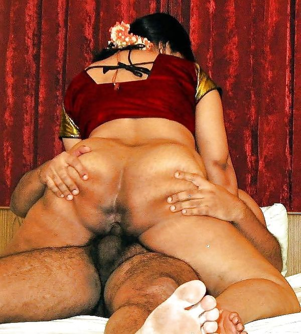 horny desi couple sex gallery - 3
