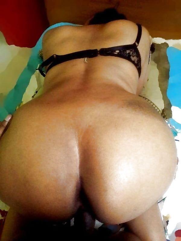 horny desi couple sex gallery - 33
