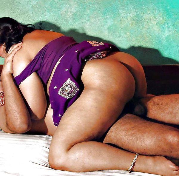 horny desi couple sex gallery - 35