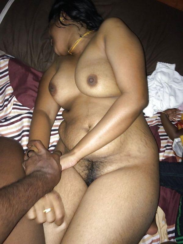 horny desi couple sex gallery - 39