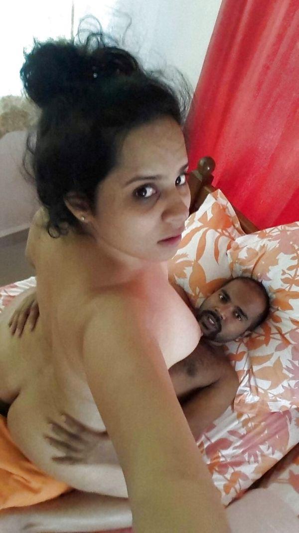 horny desi couple sex gallery - 54