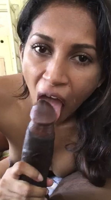hot desi blowjob giving married women - 44