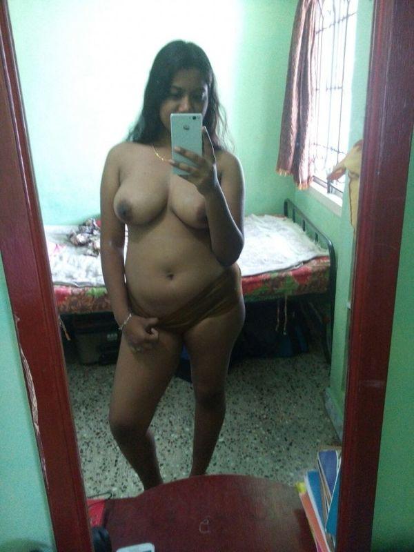 hot desi girls boobs gallery - 11