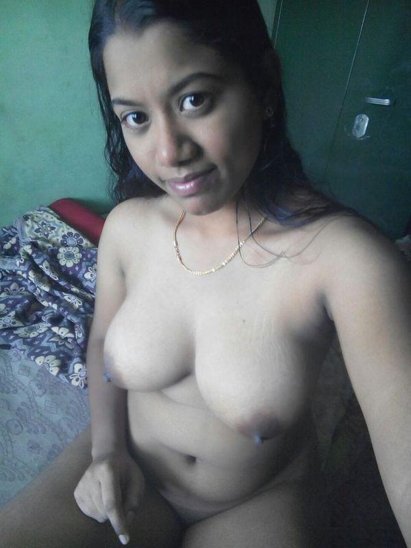 hot desi girls boobs gallery - 13
