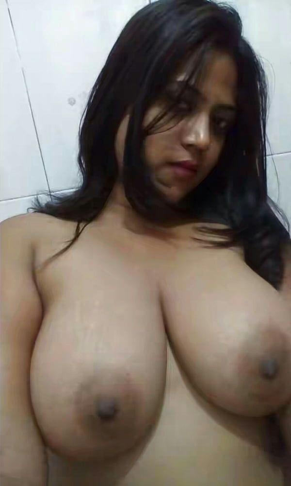 hot desi girls boobs gallery - 17