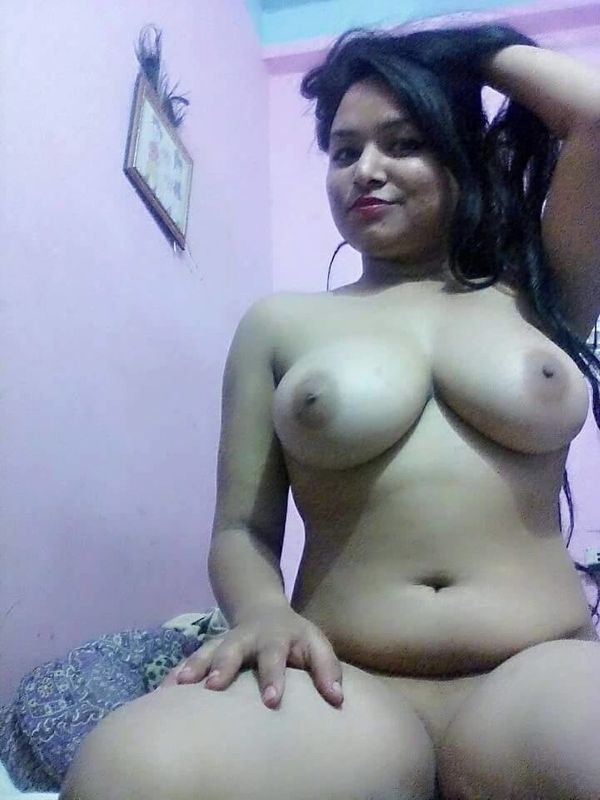 hot desi girls boobs gallery - 2