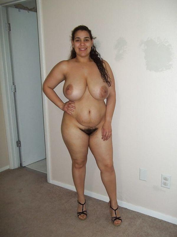 hot desi girls boobs gallery - 20