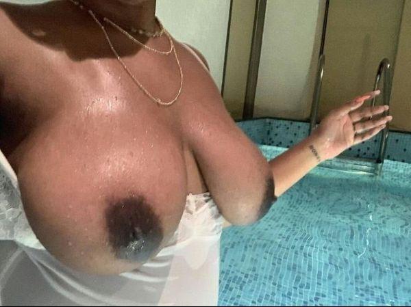 hot desi girls boobs gallery - 29
