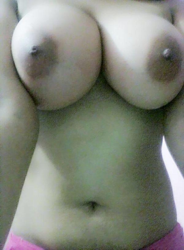 hot desi girls boobs gallery - 50