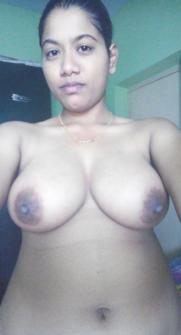 hot desi girls boobs gallery - 7