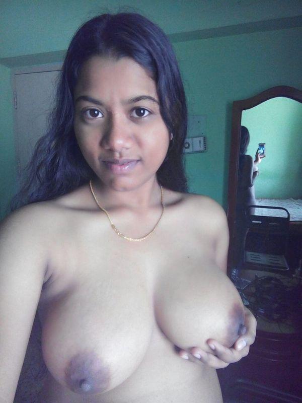 hot desi girls boobs gallery - 8