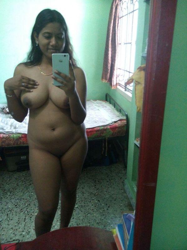 hot desi girls boobs gallery - 9