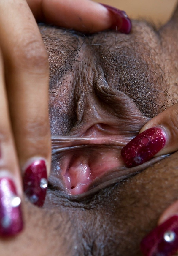 hot girls desi pussy pics - 2