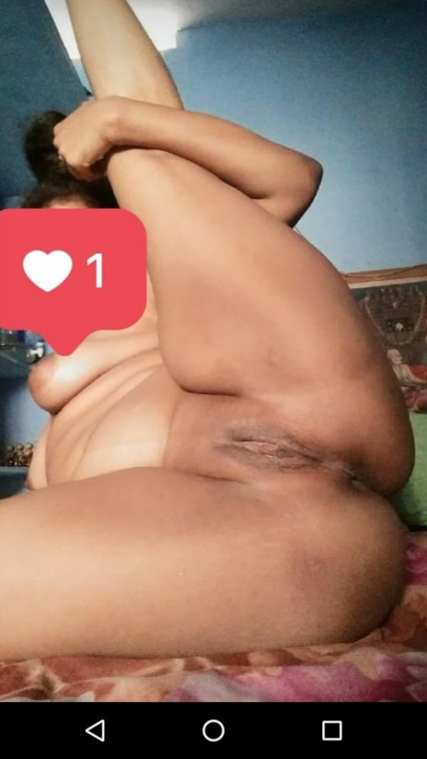 hot girls desi pussy pics - 23