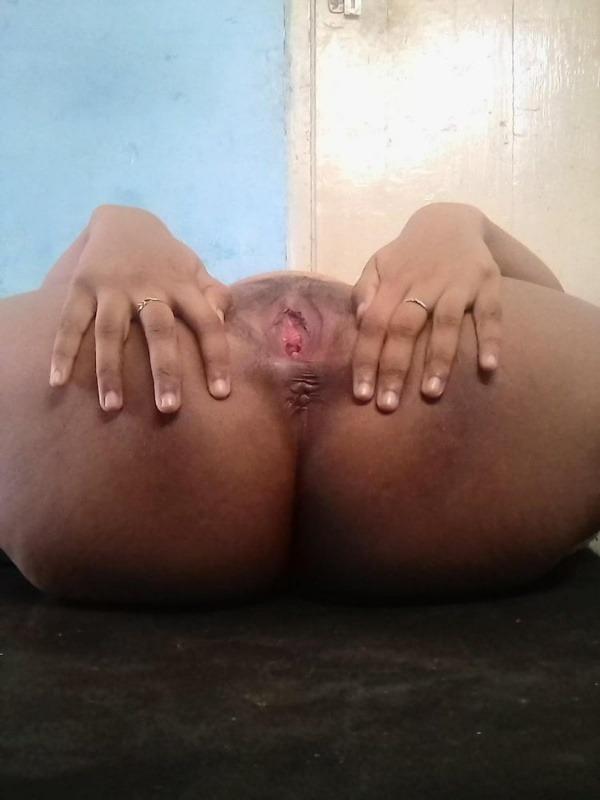 hot girls desi pussy pics - 29