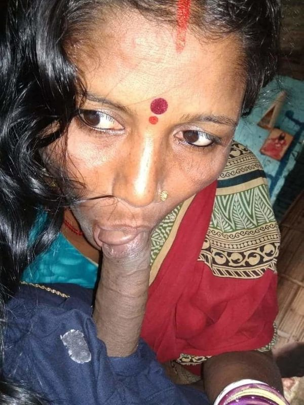 indian babes sucking dick gallery - 38