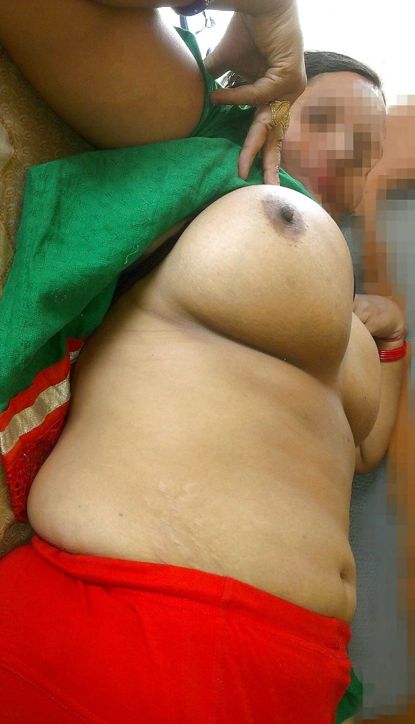 indian chubby bhabhi nudes gallery - 12