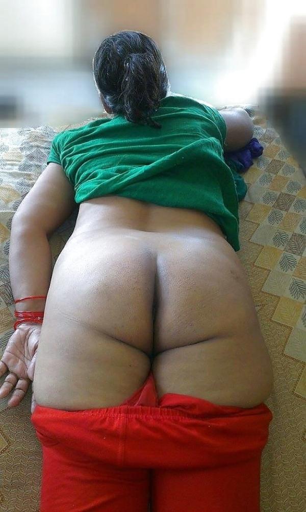 indian chubby bhabhi nudes gallery - 14