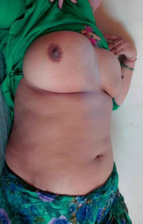 indian chubby bhabhi nudes gallery - 30