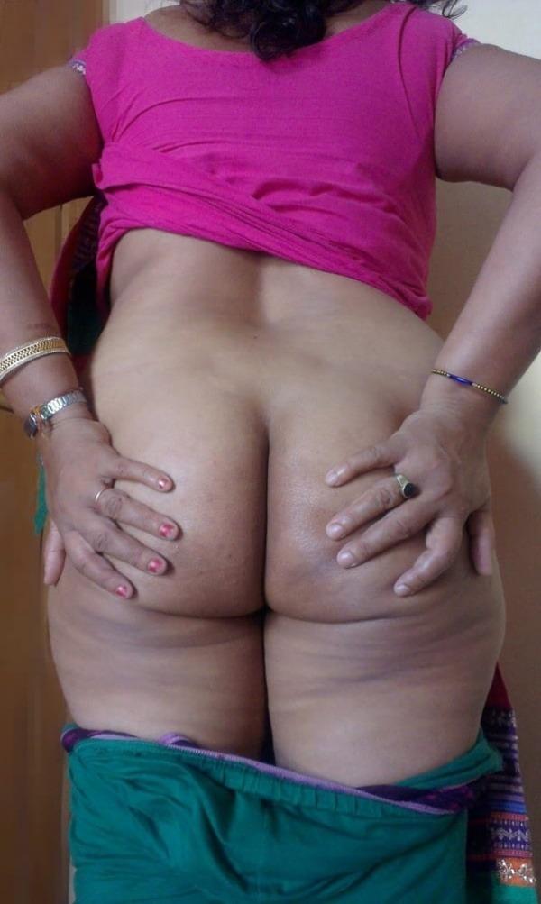 indian chubby bhabhi nudes gallery - 40