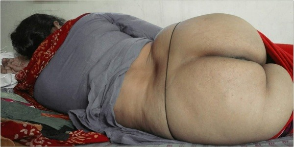 indian chubby bhabhi nudes gallery - 41