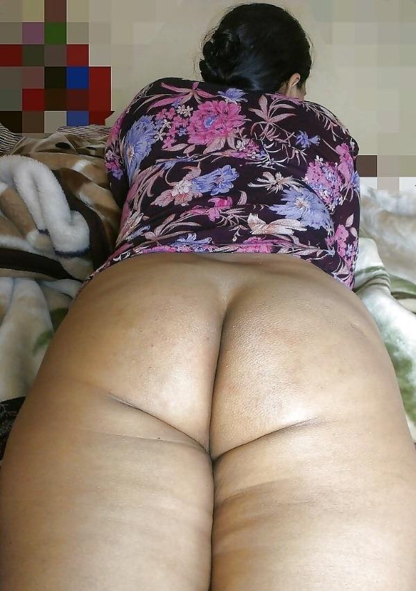 indian chubby bhabhi nudes gallery - 43