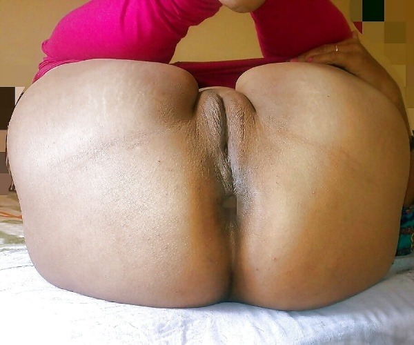 indian chubby bhabhi nudes gallery - 44