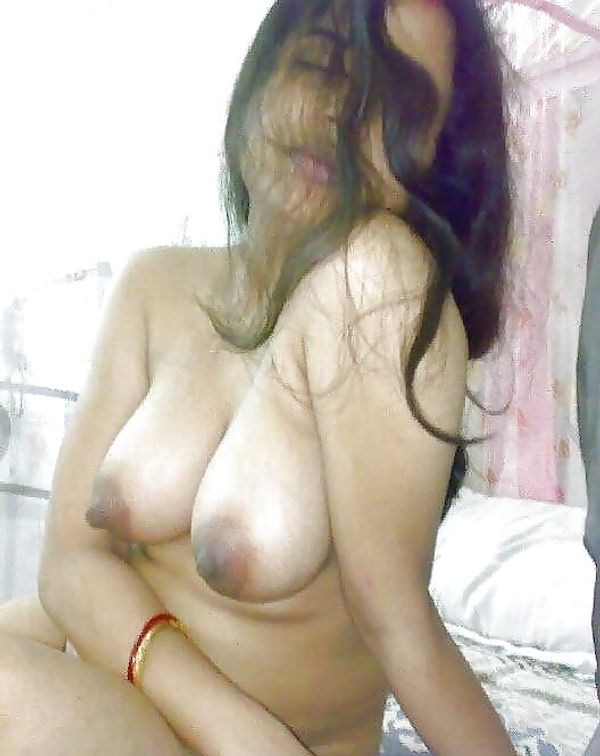 indian chubby nude aunties pics - 50