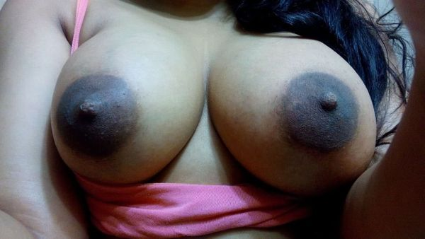 indian chubby nude aunties pics - 6