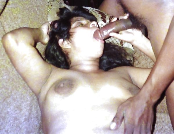 indian cock sucking bitches pics - 30